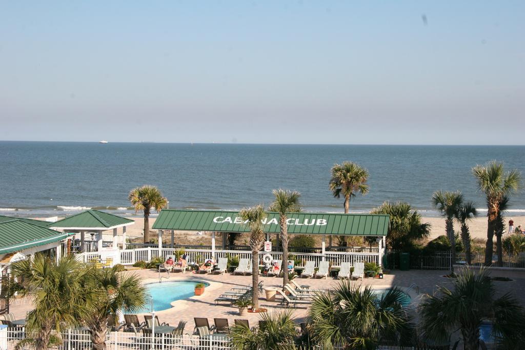 Beachside Colony Tybee Island Ga 31328 912 786 4535