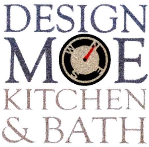 Design Moe Kitchen Bath Escondido Ca 92025 760 740 0578