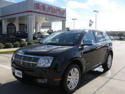 bayway used cars houston tx 77034 713 796 6503 ford dealers. Black Bedroom Furniture Sets. Home Design Ideas