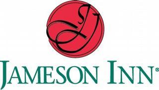Jameson Inn-Birmingham - Trussville, AL