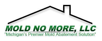 Mold No More, LLC.