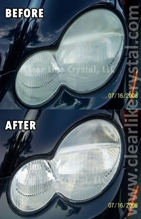 Pictures for clear like crystal in atlanta ga 30355 for Mercedes benz repair duluth ga