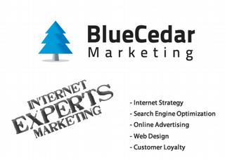 Blue cedar marketing minneapolis mn 55403 800 839 6434 for 48 groveland terrace minneapolis mn