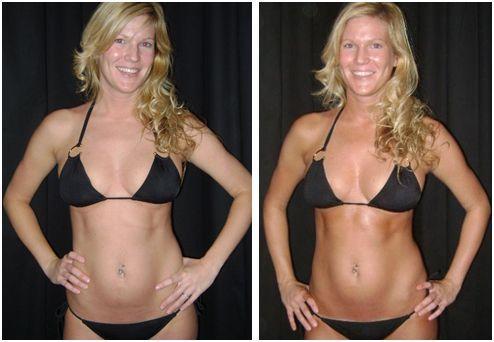Spray Tan Savannah Ga Spray Tans Before And After