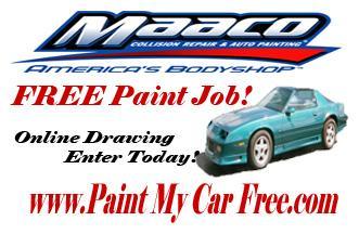 Car Paint Shops Tampa Fl