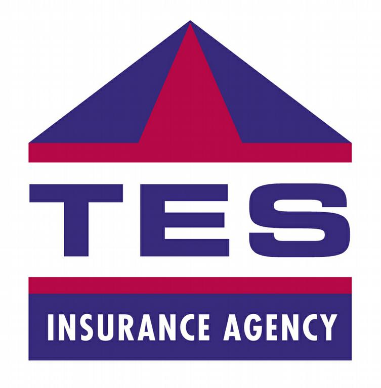 Does Car Insurance Work In St Thomas