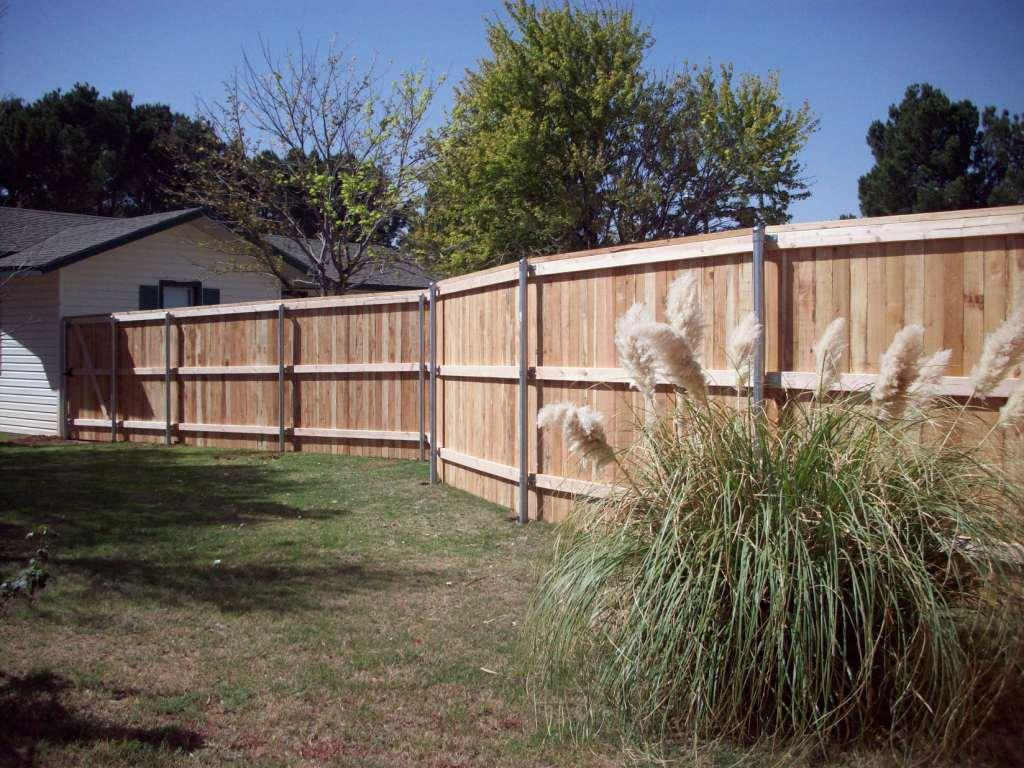 Hub city fence lubbock tx patio