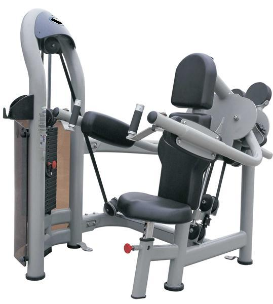 Commercial Gym Equipment Suppliers: Pictures For COMMERCIAL FITNESS EQUIPMENT MANUFACTURER'S