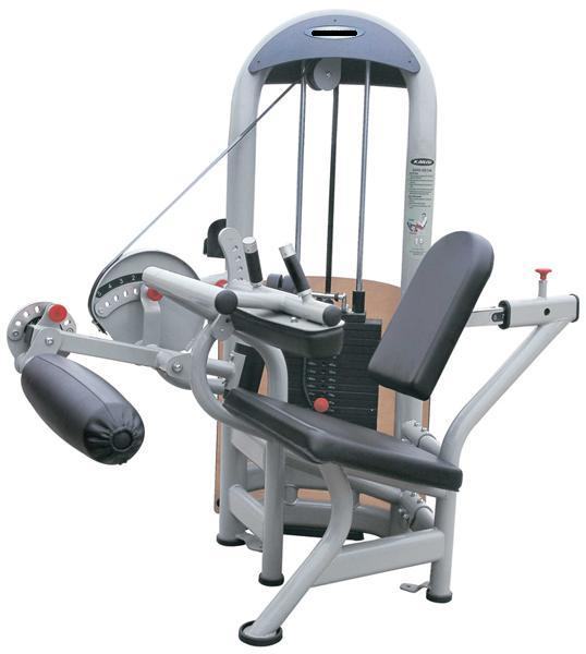 Commercial Gym Equipment Manufacturers In Delhi: Pictures For COMMERCIAL FITNESS EQUIPMENT MANUFACTURER'S