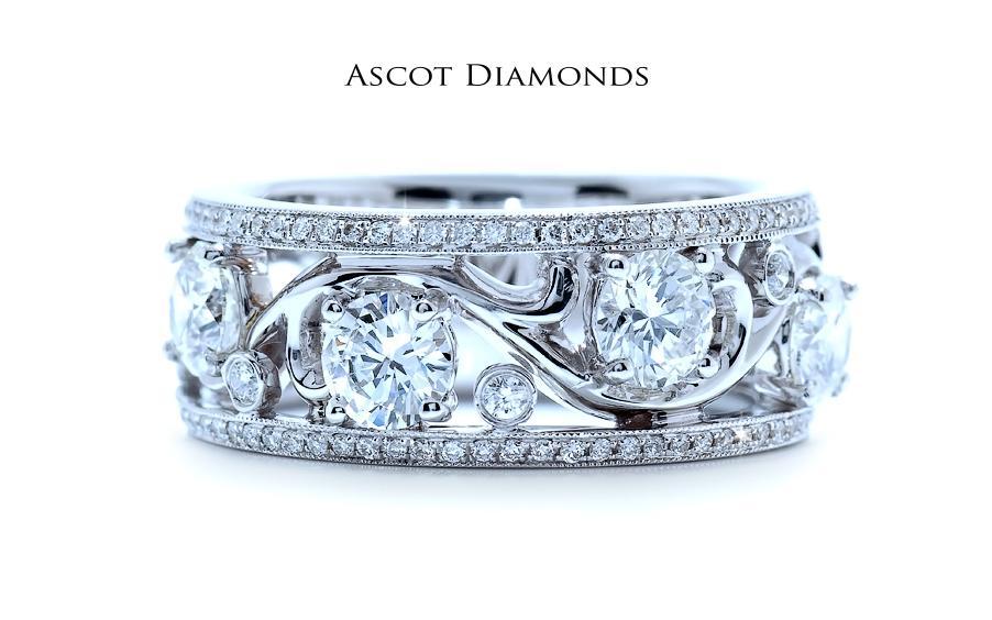 Ring Designs Custom Right Hand Ring Designs