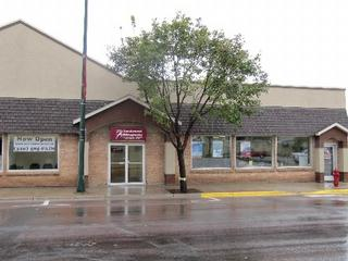 Accelerated Chiropractic - Morris, MN