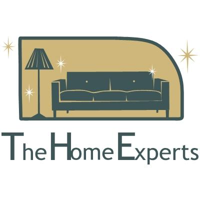 The Home Experts Inc Quality Discount Furniture In