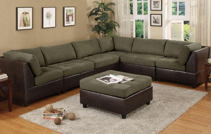 The home experts inc quality discount furniture in for Cheap quality couches