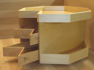 Kornerking big falls mn 56627 218 276 2020 hardware for Boro kitchen cabinets inc