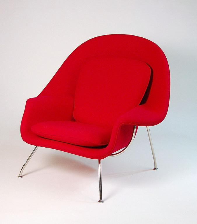 Picture: Cozy Lounge Chair $ 550.00 provided by White Furniture ...