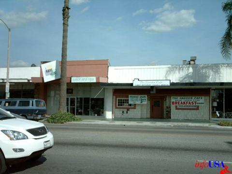 Health Food Stores Near Riverside Ca