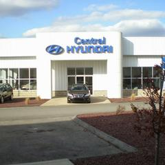 Plainfield Ct Used Car Dealers
