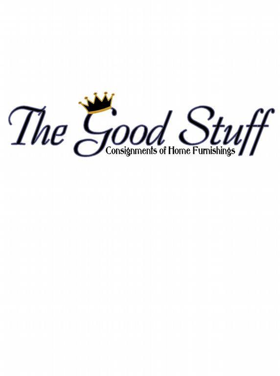 The Good Stuff Jupiter Fl 33469 561 746 8004 Used