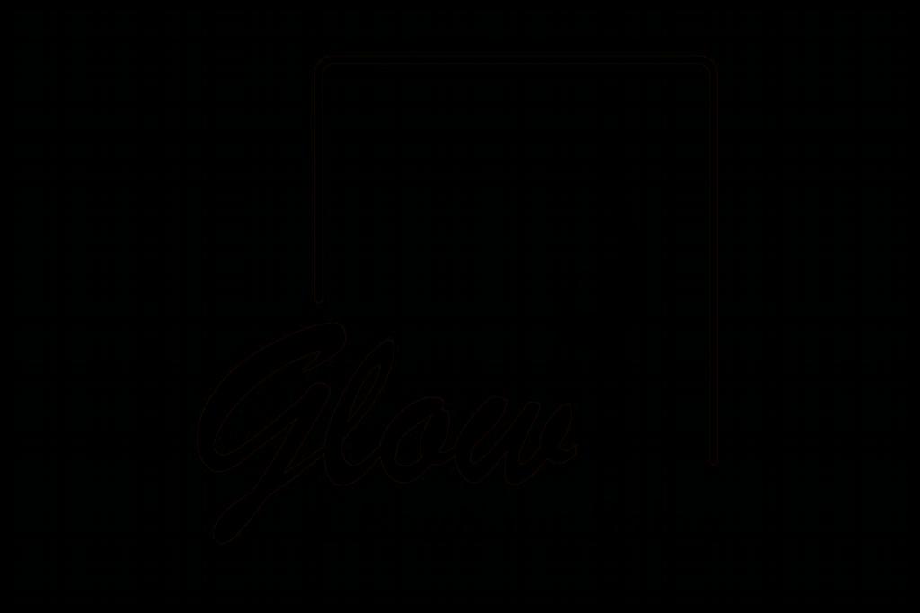 Glow salon milton fl 32571 850 994 5114 beauty salons for Absolute tan salon milton fl
