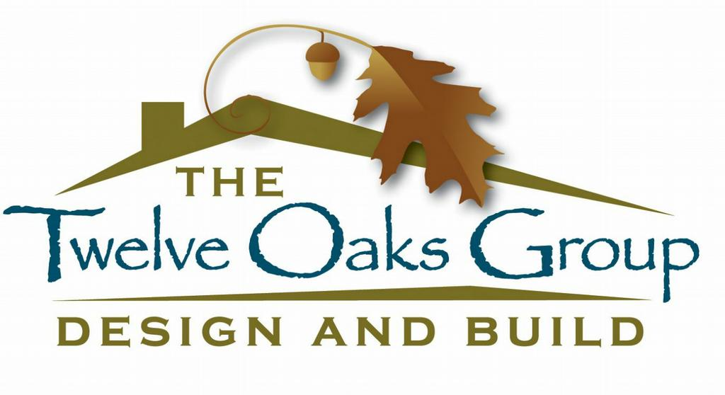 pictures for the twelve oaks group in hilton head island