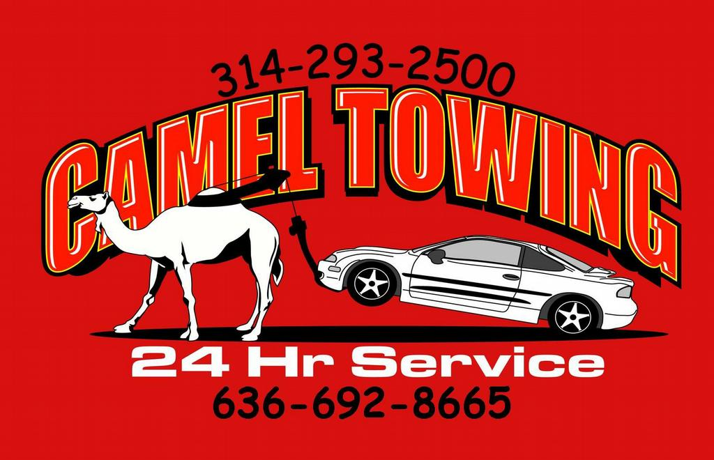 Pictures for Camel Towing LLC, in Arnold, MO 63010 | Towing