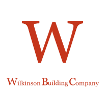 Wilkinson building company plymouth ca 95669 209 245 4241 for Wilkerson builders
