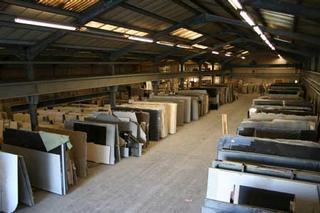 Asco Granite Countertops - 15 Reviews - 306 Commerce Dr