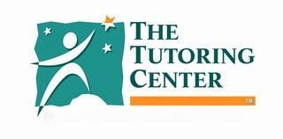 Tutoring Center - Algonquin, IL