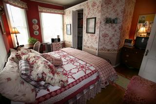 Bed And Breakfast In Williamson Wv