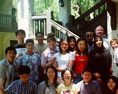 A F Intl School Of Languages - Homestead Business Directory