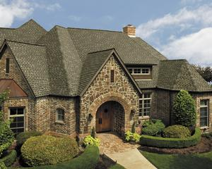 Architectural Shingles From R Amp I Construction In Louisville