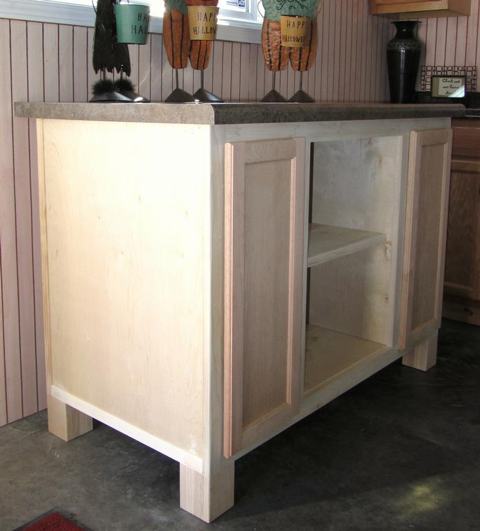 kitchens cabinet doors cabinet doors and more llc fordsville ky 42343 270 3545