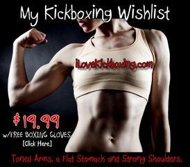 I Love Kickboxing - Carle Place, NY