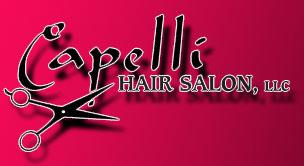 Capelli Hair Salon - Piscataway, NJ