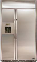 New York Appliance Repair - New York, NY