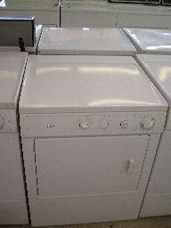 Home Tips : Clothes Dryer Troubleshooting  Repairs