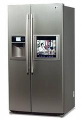 New York Appliance Repair - New York, NY