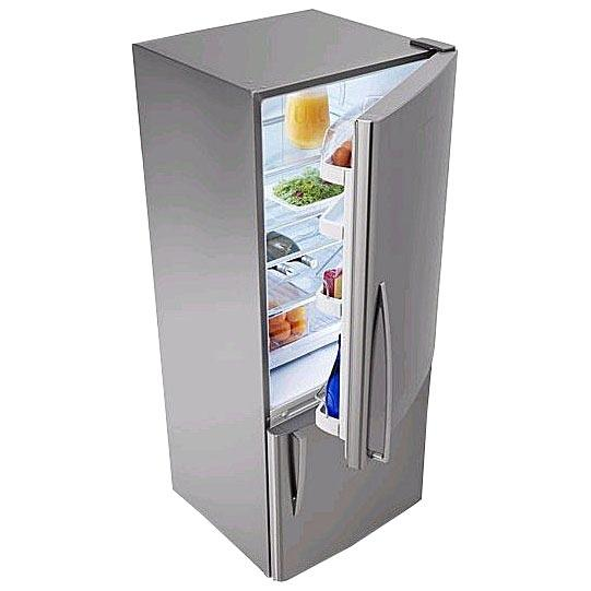 Product together with Lg Lanzara Una Tablet Con Android further Home Depot Logo Font likewise 821592 as well 206867711. on refrigerator maytag logo pictures