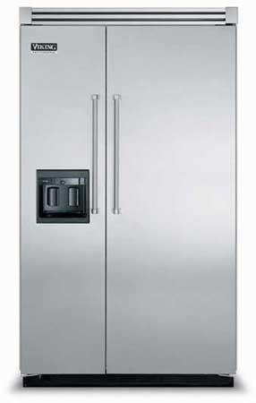 Pictures For Apple Refrigerator Repair In New York Ny 10065