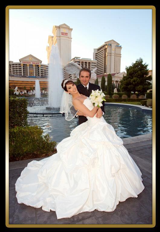 Las vegas wedding gown alterations las vegas nv 89102 for 702 weddings las vegas