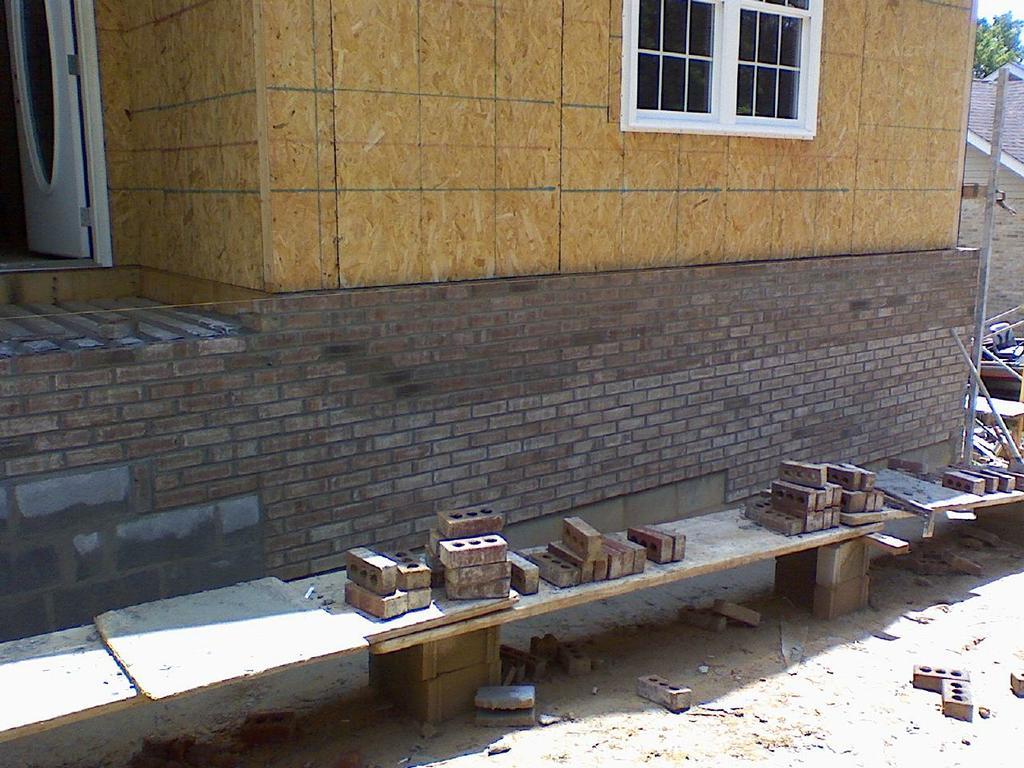 0606071219a.jpg by TMUC&B Construction Firm