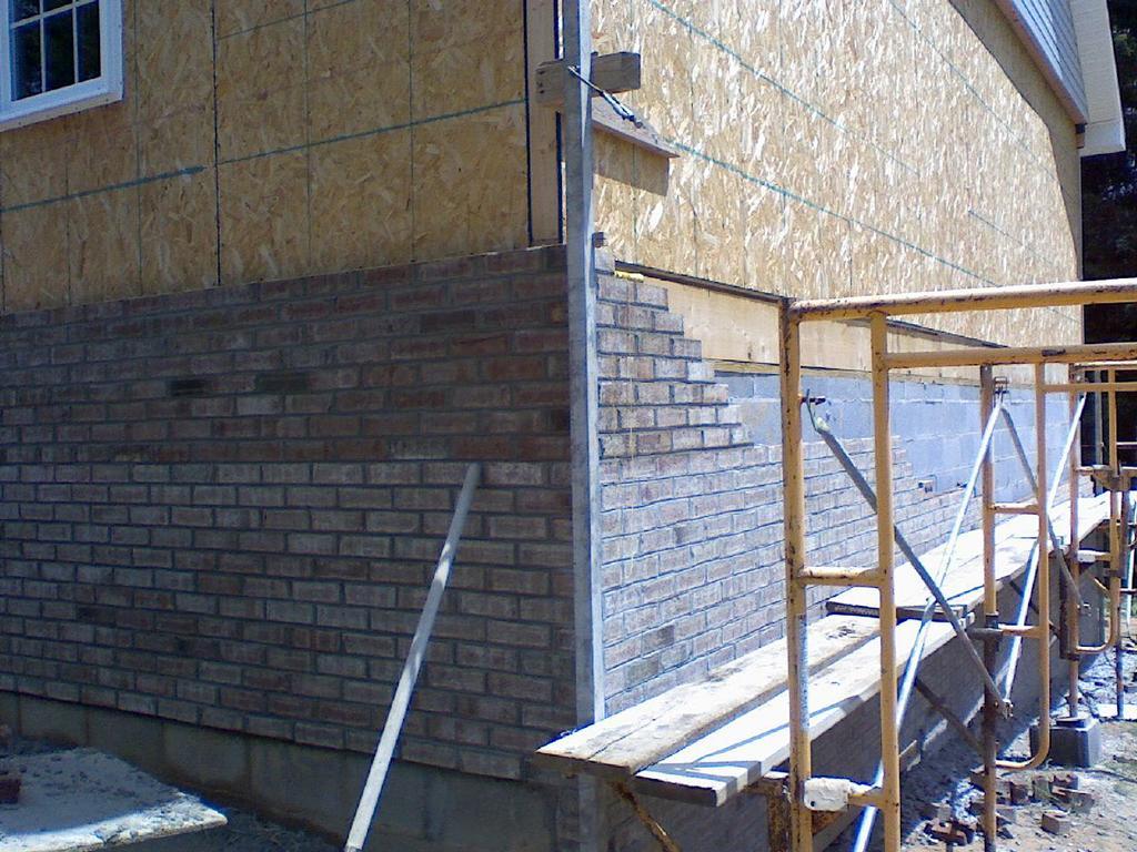 0606071220.jpg by TMUC&B Construction Firm