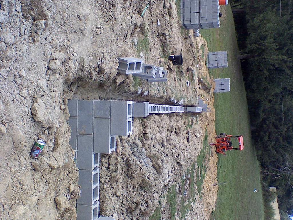 0808071559b.jpg by TMUC&B Construction Firm
