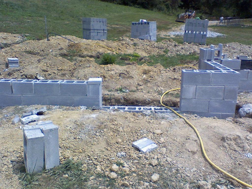0814071427.jpg by TMUC&B Construction Firm