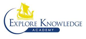 Explore Knowledge Academy Charter School - Henderson NV ...