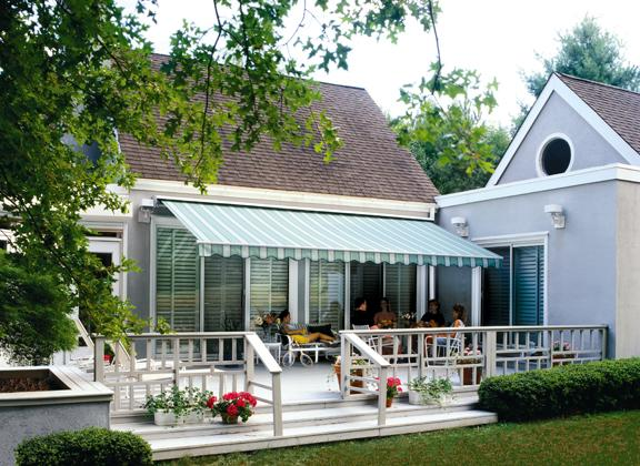 Pictures For Hudson Valley Awnings Amp Shades Inc In