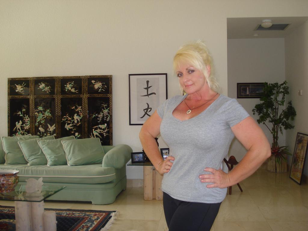 Tammy S Mobile Massage Fort Lauderdale Fl 33327 954