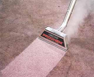 Resolve Carpet Cleaner Moist Powder 18 Ounce Com