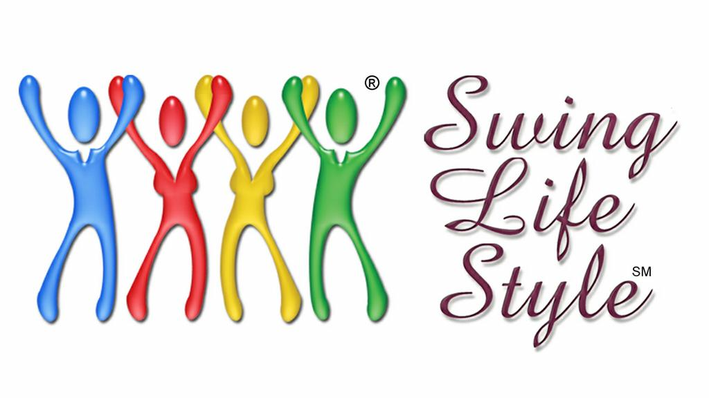 swinglifestlye com