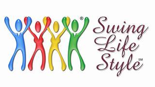 Swinglifesstyle